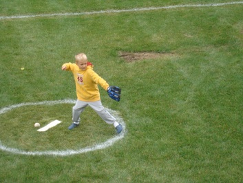 Trey_pitching_smaller