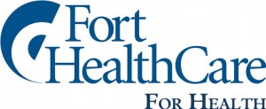 Fort Helathcare