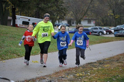 Run-for-Trey-kids_smaller