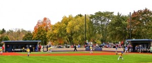 Treyton Field of Dreams field_3790 sm