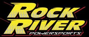 rock_river_powersports