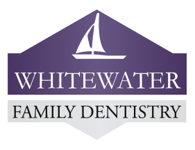 whitewater_family_dentistry